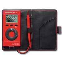 BENNING MM P3 Digitale Multimeter
