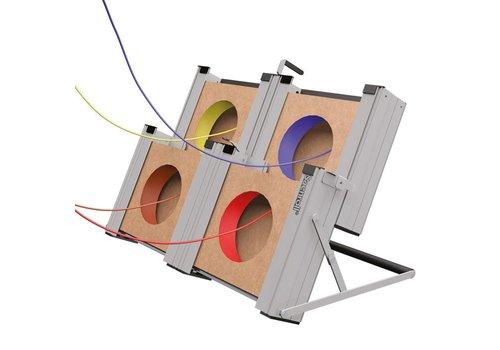Saenroll Saenroll 4-Wire