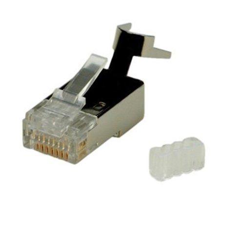 Cat7 Plugs