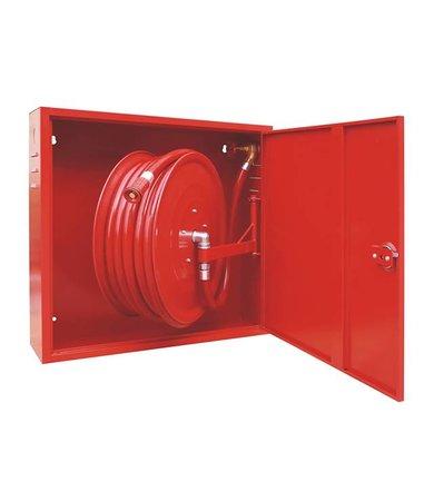 acheter une armoire pour lance d 39 incendie avec lance d. Black Bedroom Furniture Sets. Home Design Ideas