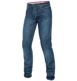 Dainese Bonneville Slim Jeans licht
