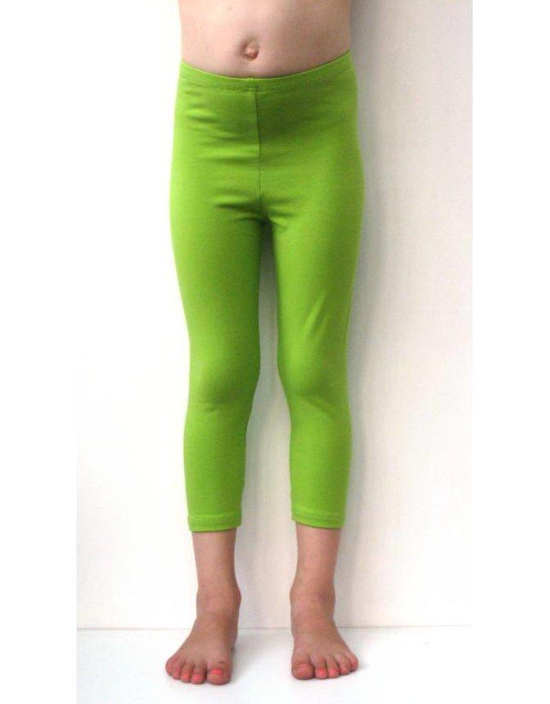 3/4 legging