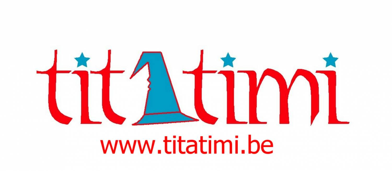 Vernieuwde webshop titatimi