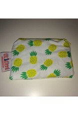 ritstasje S ananas