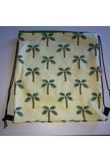 turnzak palmbomen