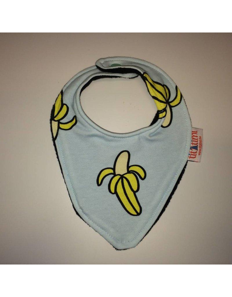 zeverslabje bananen