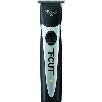Moser Chromini Pro T-Cut Trimmer 1591