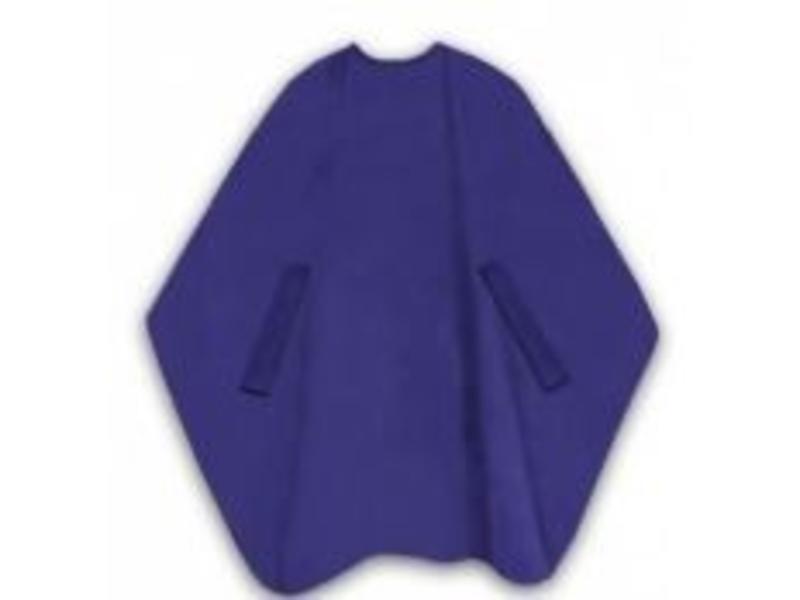 Trend Design Nano Air Kapmantel Violet