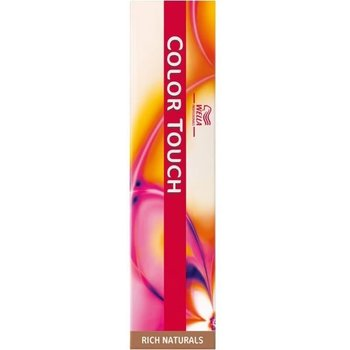 Wella Color Touch Rich Natural 60ml