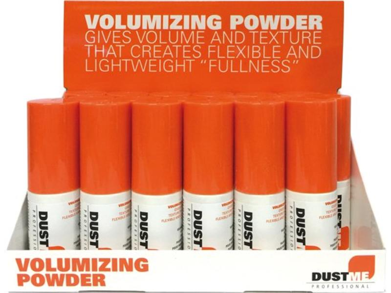 ME Professional Dust ME Professional Volumepoeder