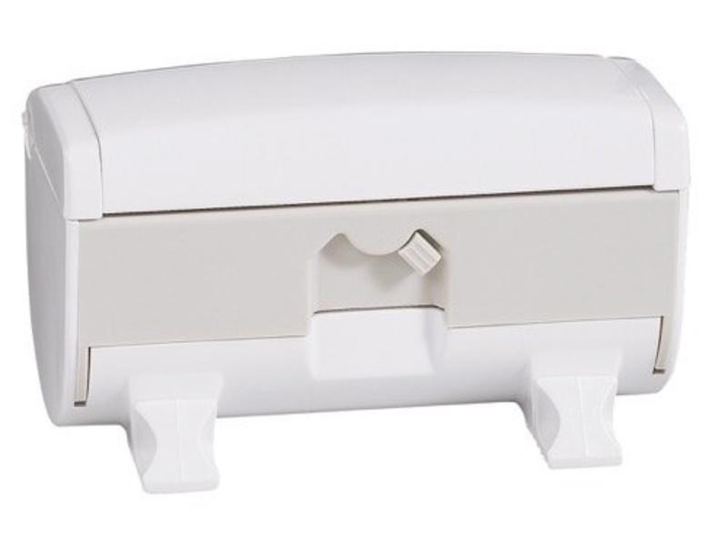 Sibel Quick Form Dispenser