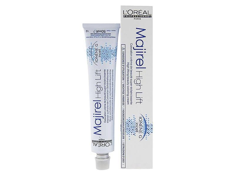 Loreal Majirel High Lift 50ml