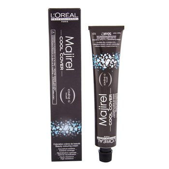 Loreal Majirel Cool Cover 50ml