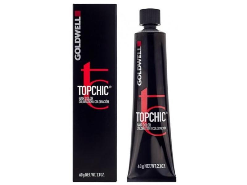 Goldwell Topchic 60ml Natuur