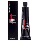 Goldwell Topchic As