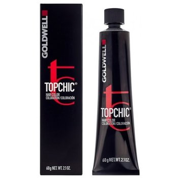 Goldwell Topchic 60ml As