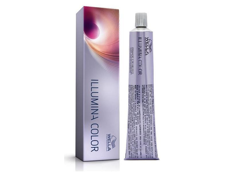 Wella Illumina Color 60ml