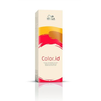 Wella Color ID