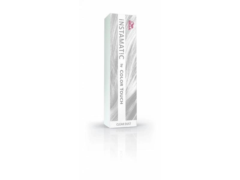 Wella Color Touch Instamatic
