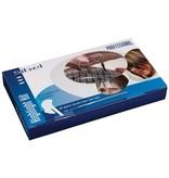 Sibel High-Light Kit