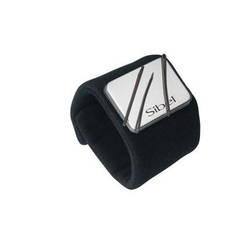 Sibel Quickystick Magnetische Armband