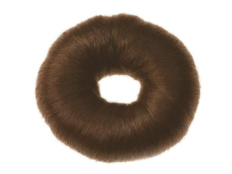 Sibel Knotrol Cotton Haardot Rond 9cm