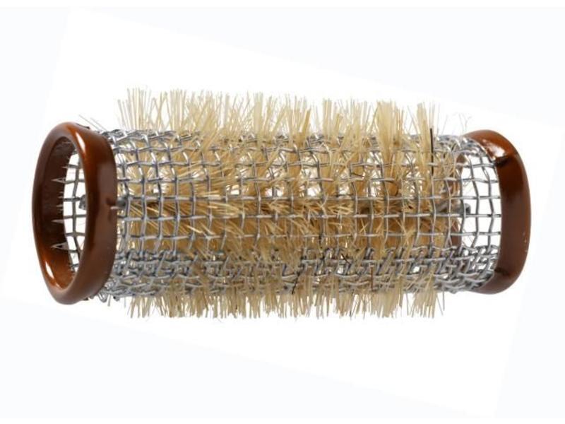 Sibel Watergolf Kruller Metaal Lang 12 stuks