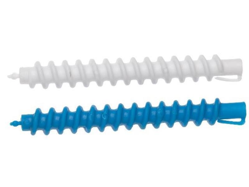 Sibel Permanentkruller Spiraal