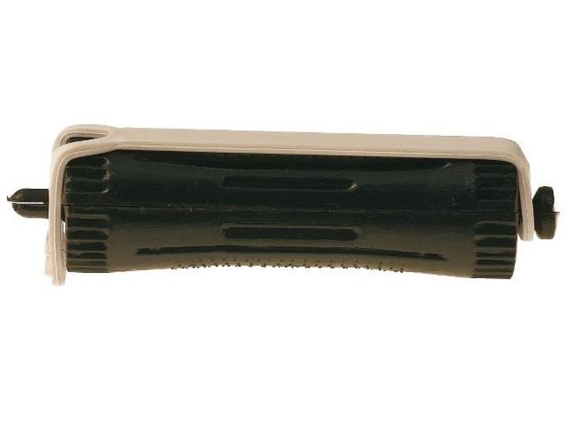 Sibel Permanentkruller Classic Short 60 mm