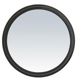 Sibel Magic Mirror Handspiegel
