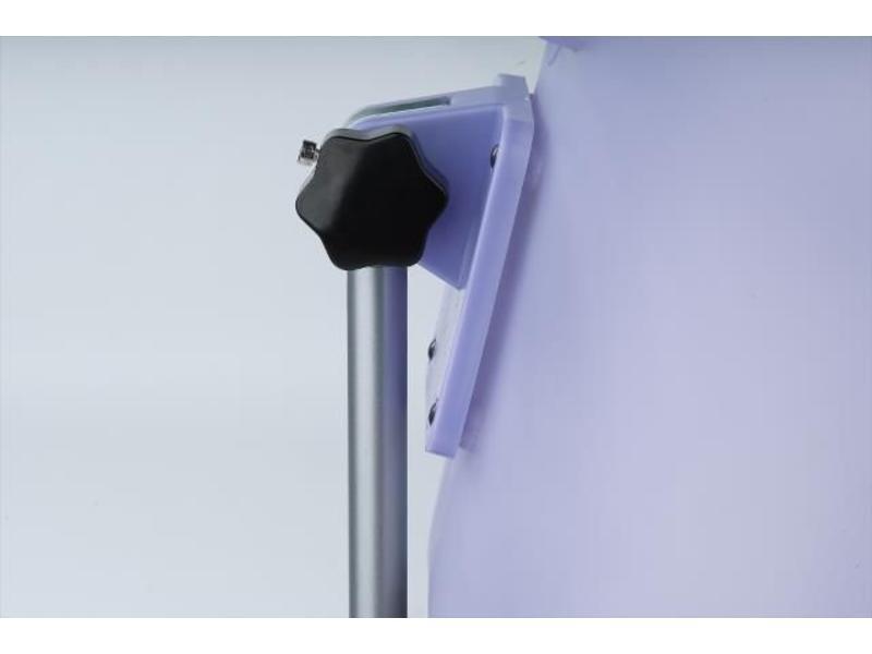 Sibel Compact Mobiele Wastafel