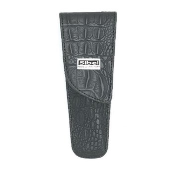 Sibel Holster Slim Boy 1