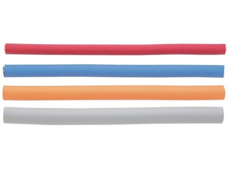 Sibel Super Flex Shapers Lang
