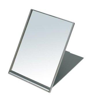 Sibel Spiegel 13x17cm zilver