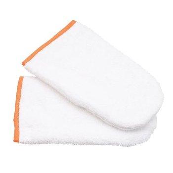 Sibel Paraffine Handschoenen