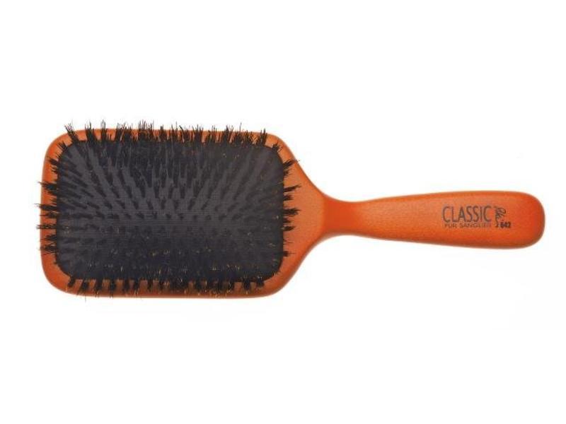 Sibel Haarborstel Classic 642