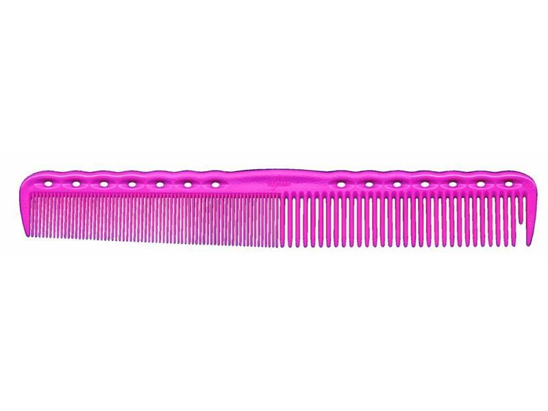 Y.S. PARK Knipkam nr 334 Pink 185mm