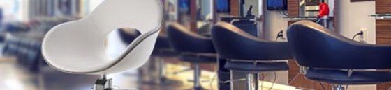 Kappersstoelen