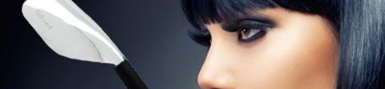 Bril en oorbeschermers