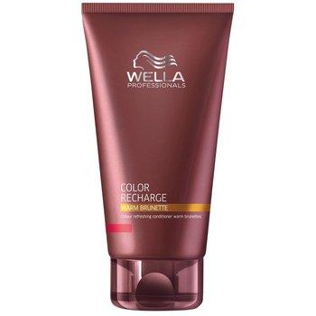 Wella Color Recharge Pigment Conditioner