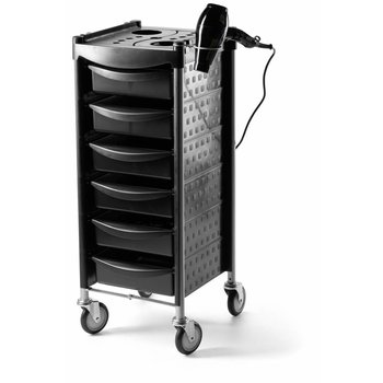 BT Salon Trolley Werkwagen