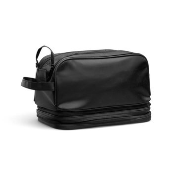 BT Stylist Tool Bag