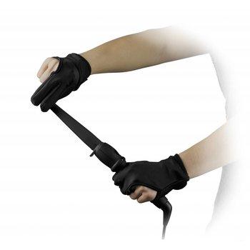 BT Heat Protection Handschoen