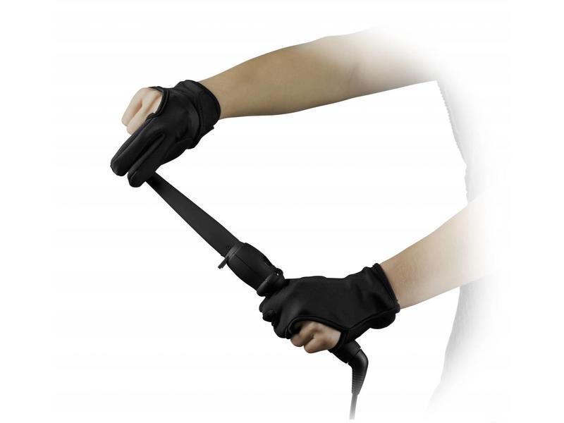 BTrading Heat Protection Handschoen