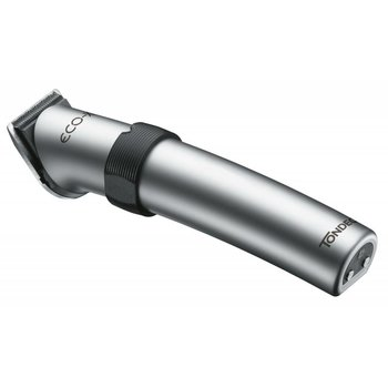 Tondeo Eco XS Trimmer Zilver