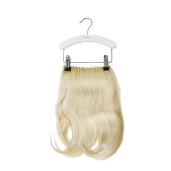 Balmain Hair Dress Flip in 40cm Extra Full