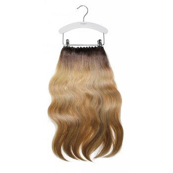 Balmain Hair Dress Flip in 55cm