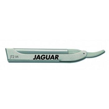 Jaguar JT2 M Nekmes