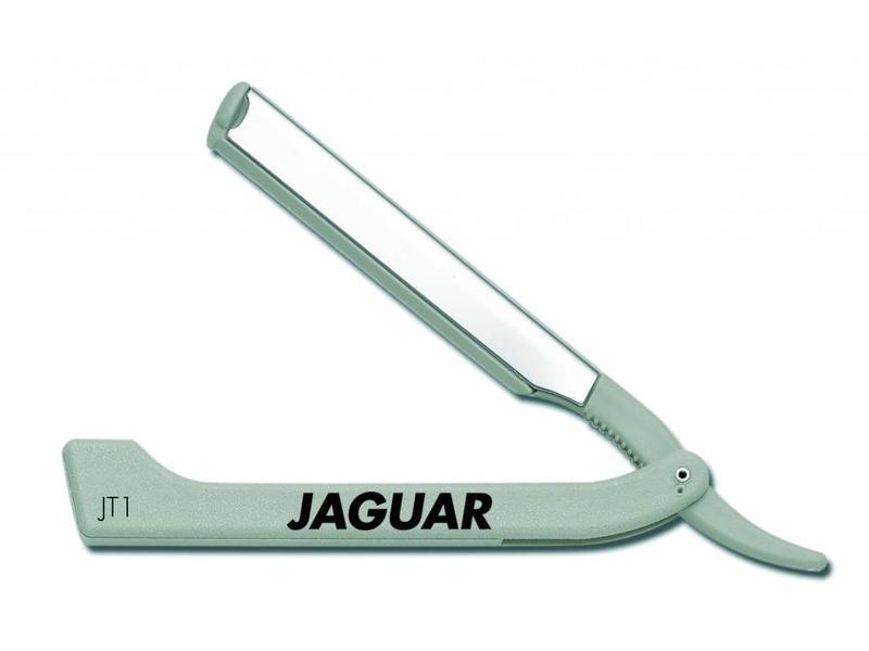 Jaguar JT1 Nekmes