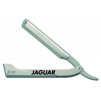 Jaguar JT1 M Nekmes